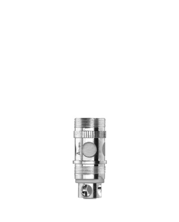 Sub Vers Replacement Atomizer 0.1Ohm