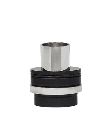 Thermo DW Ceramic Atomizer