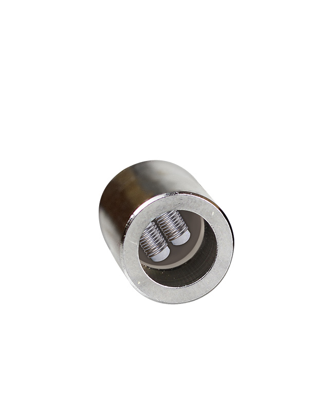 Forge Plus Coil – 2 Pack