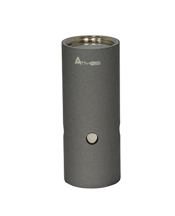 Atmos Complete Heating Chamber