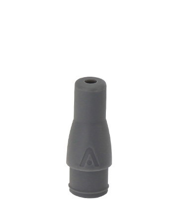 AtmosRx Dry Herb Rubber Mouthpiece