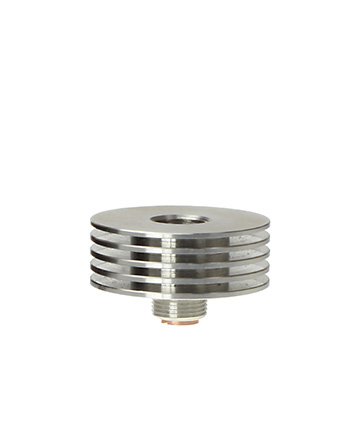Heat Sink 22mm