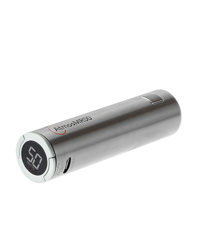MR50 Mod Battery 1600mAh