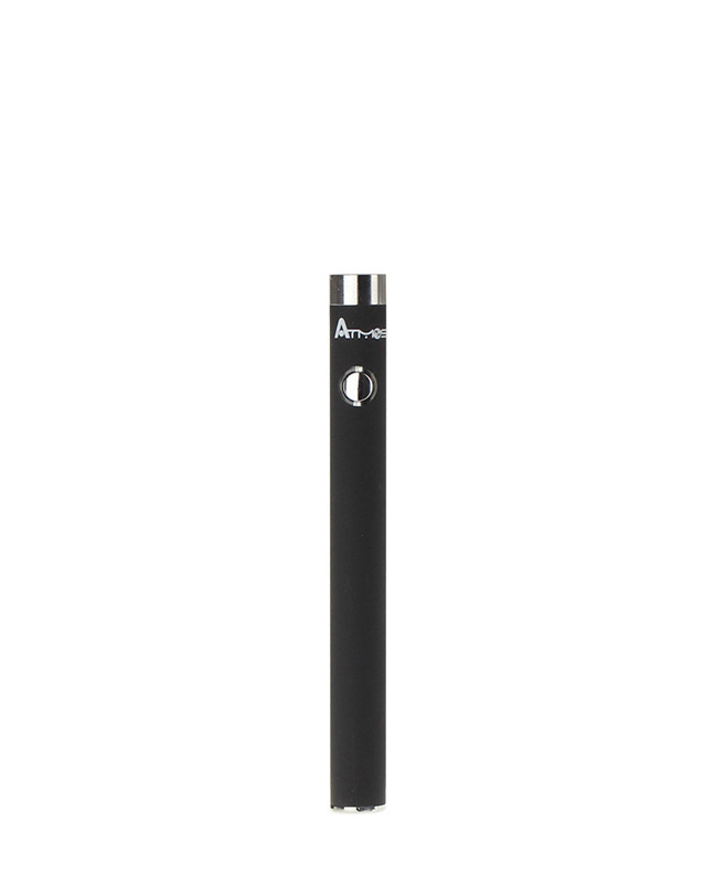 Nano Prime Plus Set Variable Voltage Battery 360mAh