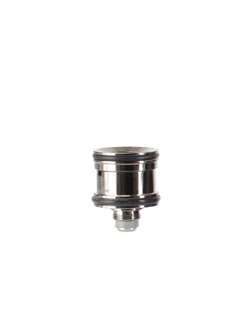Q3 Replacement Atomizer