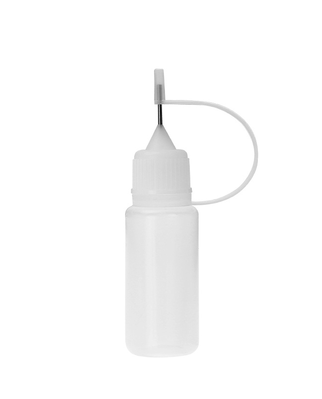 10ml Refill Bottle