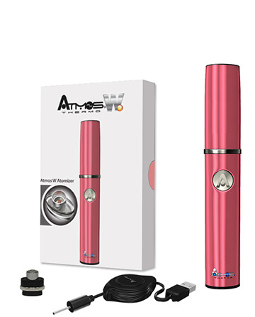 Thermo W Kit Pink